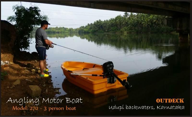 Fishing 3 person polyethylene plastic boat for 3 person fishing boat