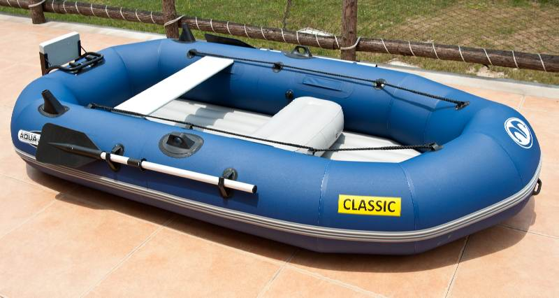 Buy inflatable boat for fishing with electric outboard motor for Electric outboard motors for sale
